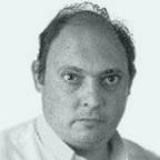 Manel Tresanchez Vendrell| Desarrollador de BIM Consultant para Revit