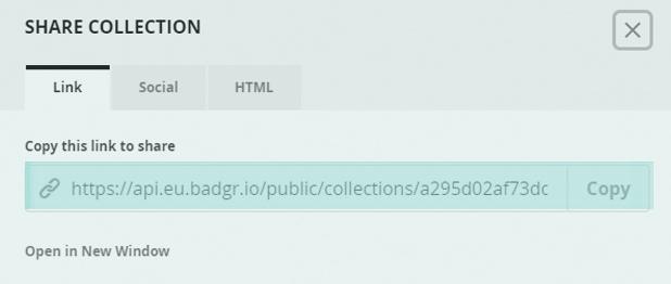 URL Insignias Certificacion BIM