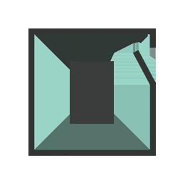 Certificado Autodesk curso de navisworks online