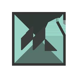 Certificado Autodesk curso de revit architecture online mediciones