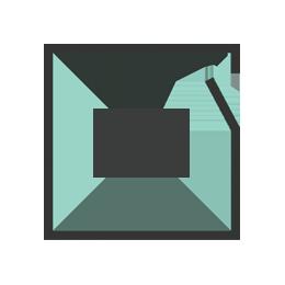 Certificado Autodesk curso de revit architecture online renderizado