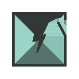 Certificado Autodesk curso de revit mep online electricidad