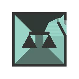Certificado Autodesk curso de revit structure online profesional