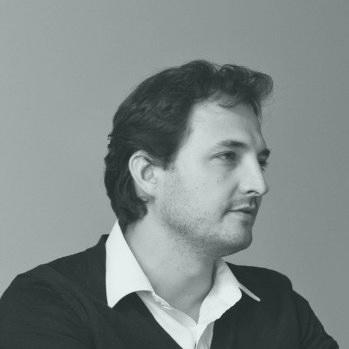 Diego Fernández, arquitecto master. Consultoria BIM en Pamplona