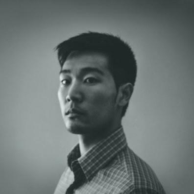 Jae Young, arquitecto master. Consultoria BIM en Pamplona