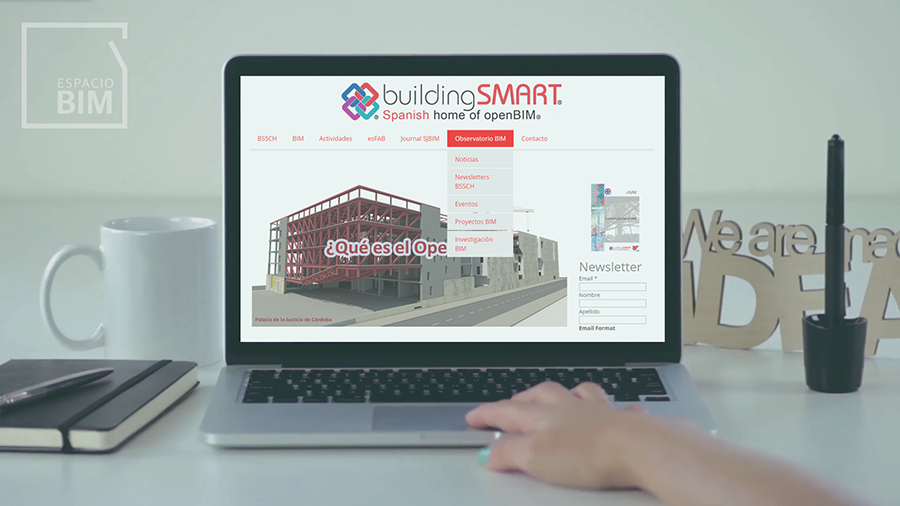blog building smart españa