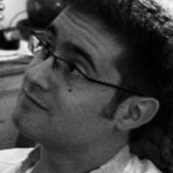 Manuel Romera sobre el Curso On-line de Revit