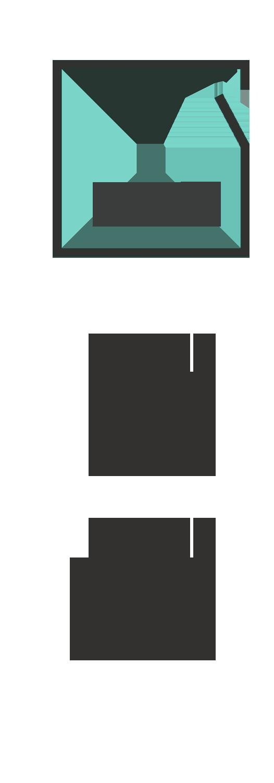 certificacion revit architecture