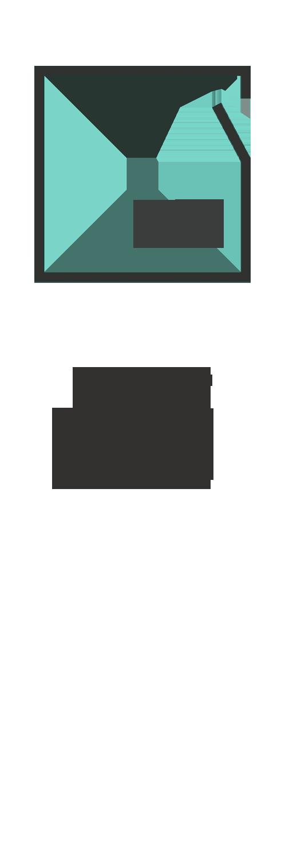 certificacion revit MEP