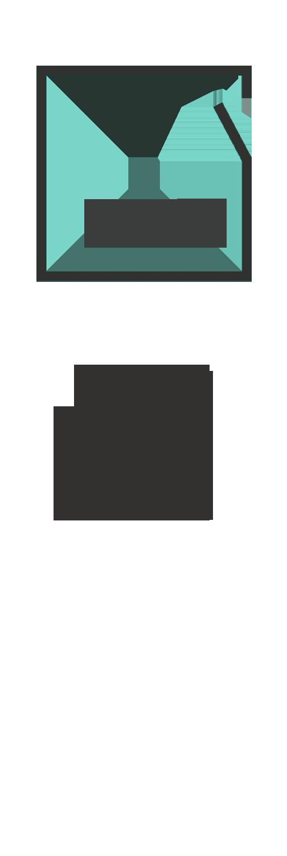 certificacion revit structure