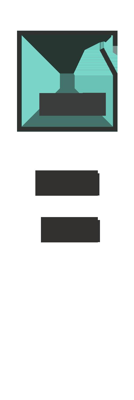 Curso revit structure online