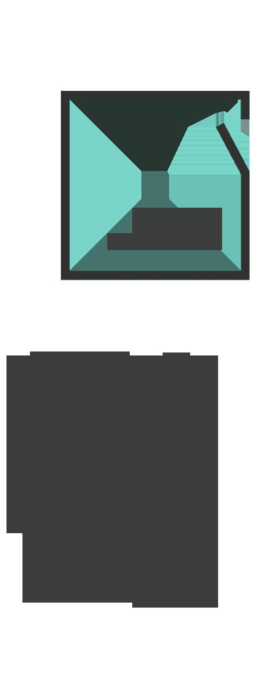 BIM Modelado