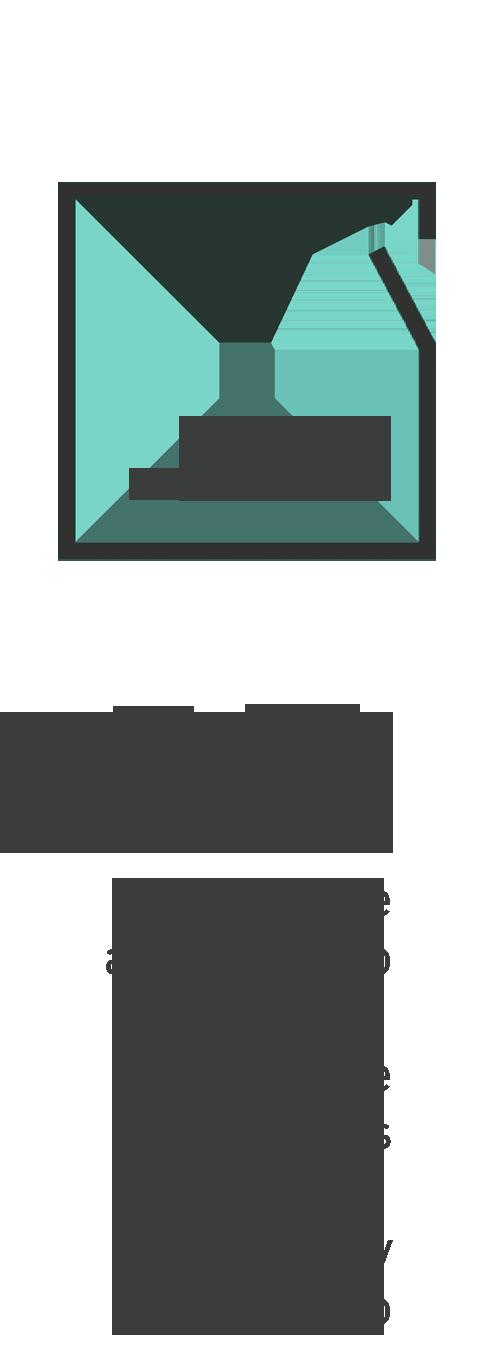 BIM Evaluación