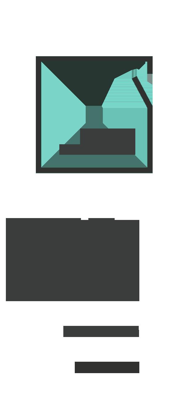 BIM Formación