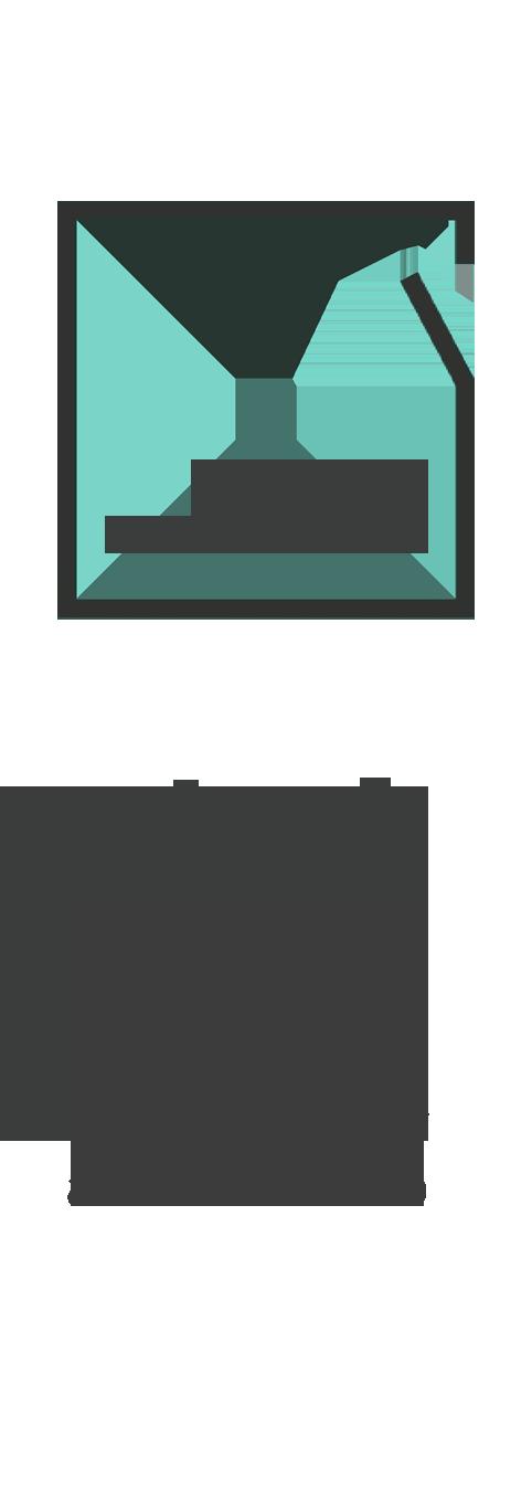BIM Consultoría
