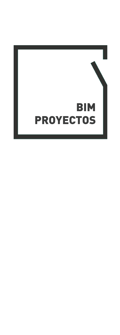 BIM Proyectos