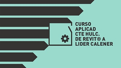 curso-revit-exportar-lider-calener-hulc