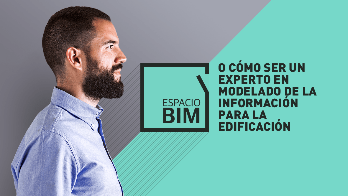 Curso On-line Revit, Architecture, Structure, MEP