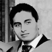 César Oswaldo Ruiz León