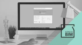 certificacion autodesk revit architecture, strucutre, MEP