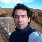 Dario Rosciano