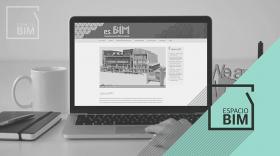 los mejores blog de bim y revit