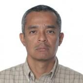 Freddy Cortéz González