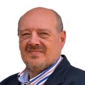 Juan Manuel Erice