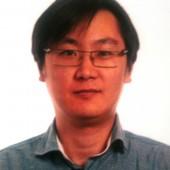 Seongmo Chu Lee