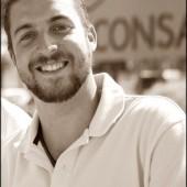 Jesus Prieto Alonso