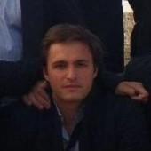 Juan Bautista Mendy