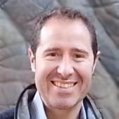 David García Cimas