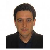 Noel Rábago Rodríguez