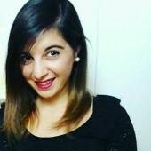 Alessandra Catalano