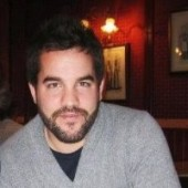 Miquel Gibert Ramos