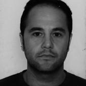 Manuel Barrera Galindo