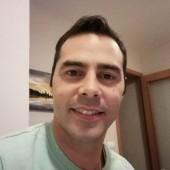 Esteban Alonso