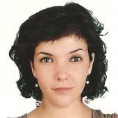Lydia Arranz