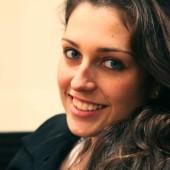 Marta Roca Moreso