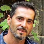 Manuel Alvarez Lago