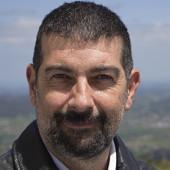 Miguel Gay Puente