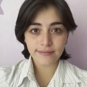 Liliana Ponce