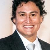 William Medina Toledo
