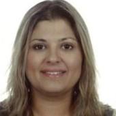 Patricia Esther Torres García