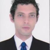 Jonathan Berdugo Londoño