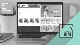 cursos online de cypecad, cypecad mep, arquimedes... punto de venta