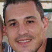 Alberto Romero Crespo