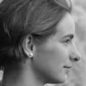 opinion-irene-san-sebastian-curso-online-revit