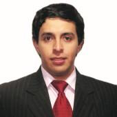Alex Andree Velásquez Ortiz