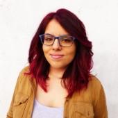 Mónica González Calleja
